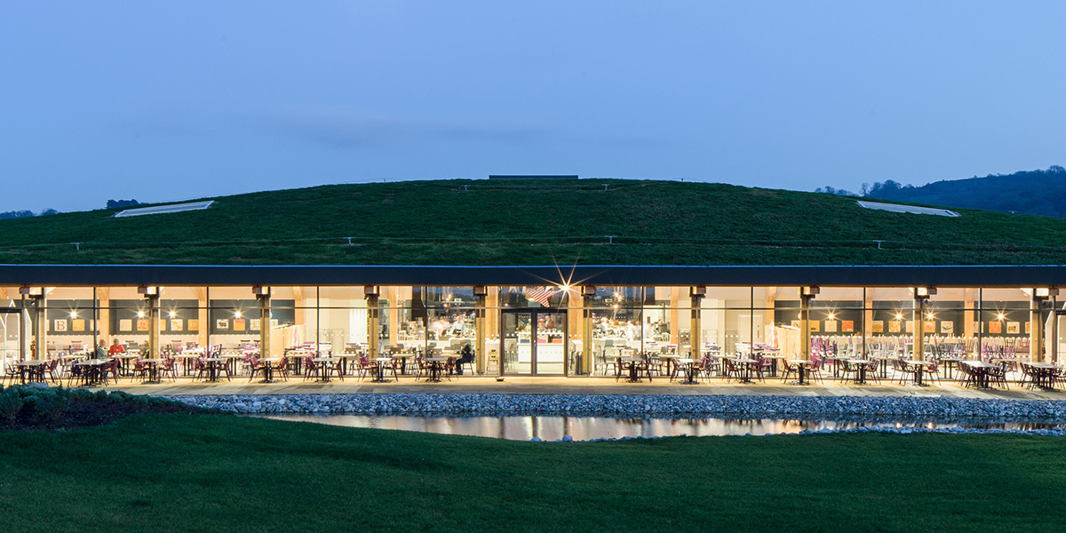 retail-gloucester-services-2