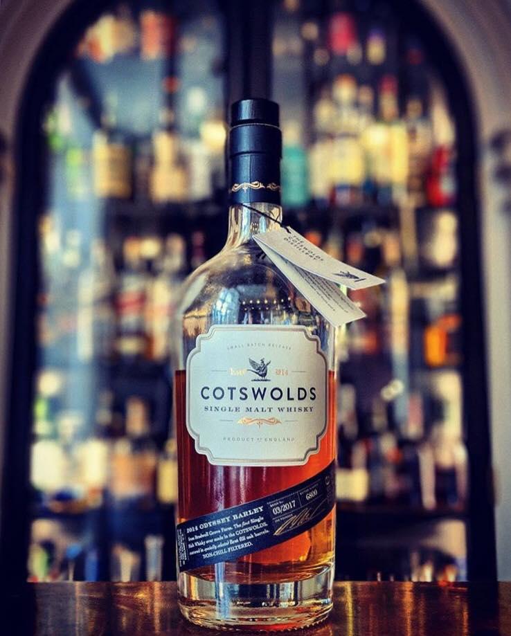 cotswolddistillery3