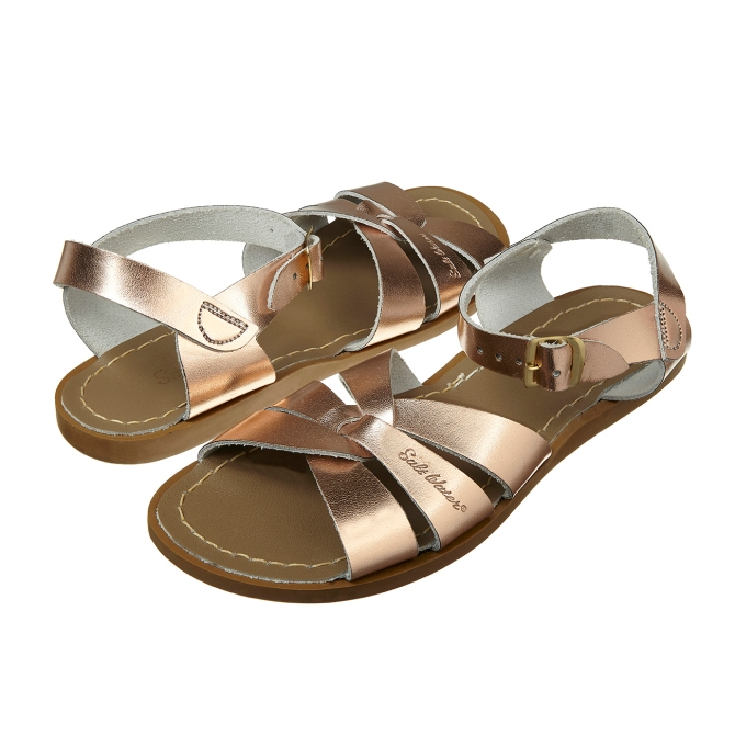 821S-SW-Rose-Gold-BI-01-Adult (1)