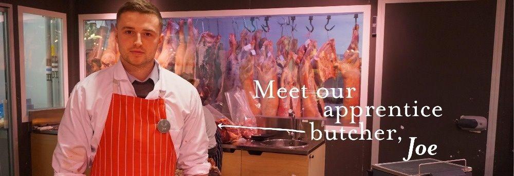 Meet our Butchers-01 (2) (1).jpg