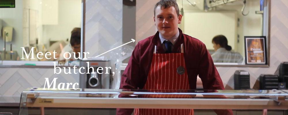 meet-our-butchers-marc